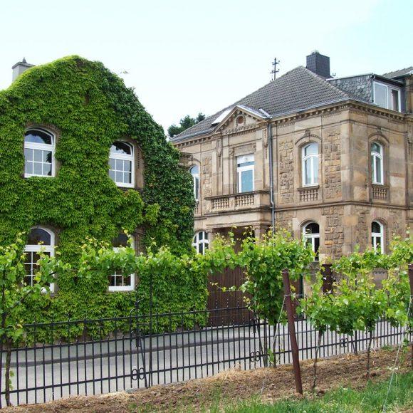 Villa B. Maikammer