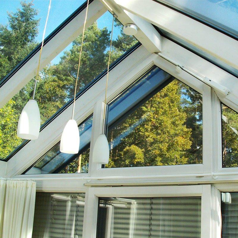 henrich architektur architekt in speyer. Black Bedroom Furniture Sets. Home Design Ideas